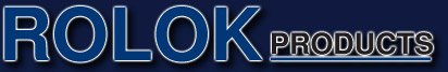 ROLOK Products Logo