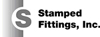 Stamped Fittings Logo
